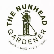 The Nunhead Gardener