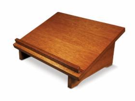 Wooden Lectern Amp Bible Stands Church Supplies Amp Church