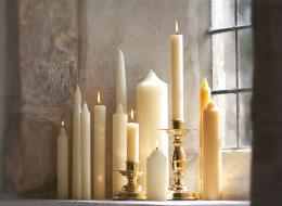 Church Supplies | Church Supplies & Church Candles UK