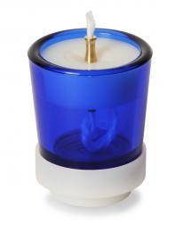 Nylon Candles | Church Supplies & Church Candles UK - Charles Farris